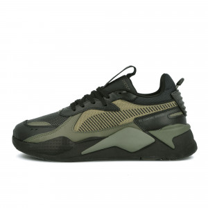 Puma RS-X Winterized ( 370522 03 )