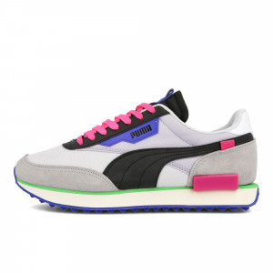 Puma Future Rider Play On ( 371149 07 )