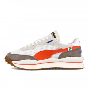 Puma Style Rider Stream On ( 371527 04 )