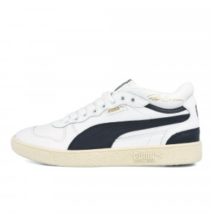 Puma Ralph Sampson Demi OG ( 371683 06 )