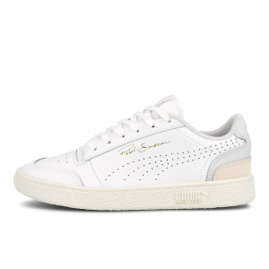 Puma Ralph Sampson Lo Perf Soft ( 372395 02 )