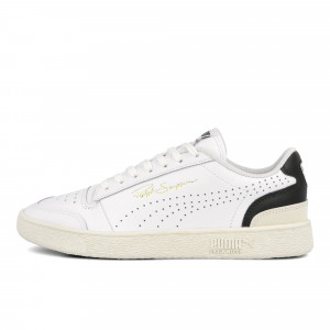 Ralph Sampson x Puma Lo Perf Soft ( 372395 03 )