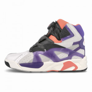 Puma Disc System Weapon Disc Story ( 374084 02 )
