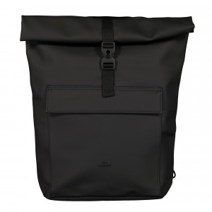 Ucon Acrobatics Jasper Backpack ( 389002206619 / Black )