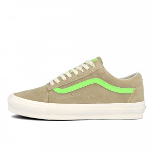 Vans Old Skool Lx OG ( 3XXEI1 )