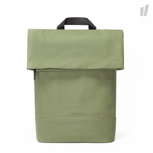 Ucon Acrobatics Karlo Backpack ( 4090022266 OL / Olive )