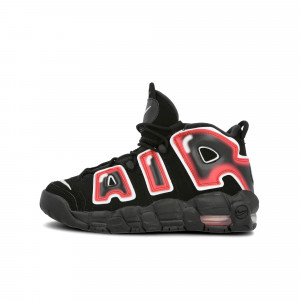 Nike Air More Uptempo GS ( 415082 010 )