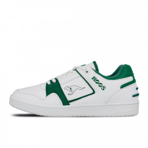 KangaROOS Hot Shot ( 47234 0 0024 )