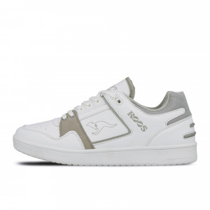 KangaROOS Hot Shot ( 47234 0 0001 )