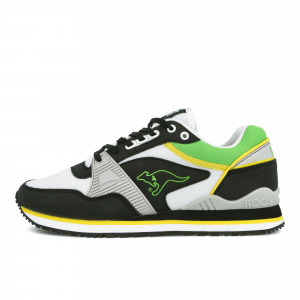 KangaROOS Shield OG ( 47244 0 2123 )