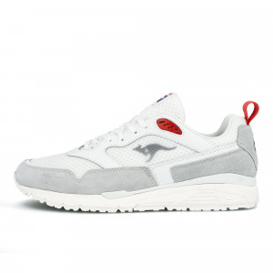 KangaROOS Ultimate OG ( 47250 0 0000 )