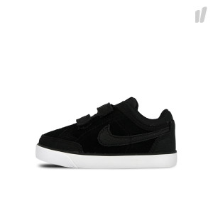 Nike Capri 3 Leather TDV ( 579949 016 )