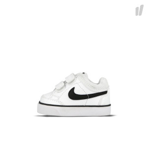 Nike Capri 3 Leather TDV ( 579949 106 )