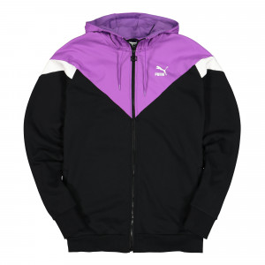 Puma Iconic MCS Hoody Mix ( 595301 51 )