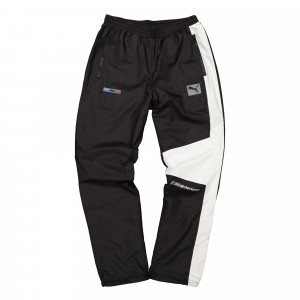 BMW Motorsport x Puma Street Pants ( 596079 01 )