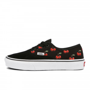 Vans Authentic ( VN0A2Z5IL6M1 )