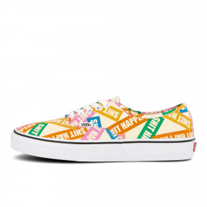 Vans Authentic ( VN0A2Z5IWN91 )