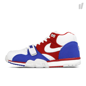 Nike Air Trainer 1 Mid Premium ( 607081 102 )