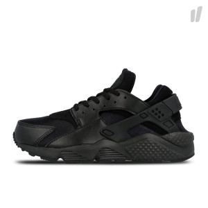 Nike Wmns Air Huarache Run ( 634835 012 )