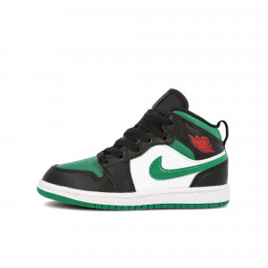 Air Jordan 1 Mid PS ( 640734 067 )