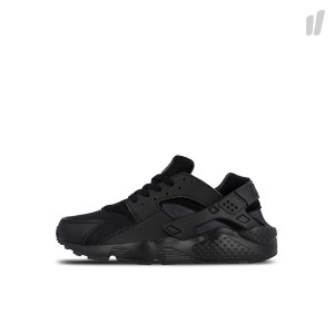 Nike Huarache Run GS ( 654275 020 )