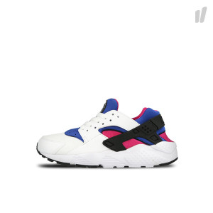 Nike Huarache Run GS ( 654275 106 )