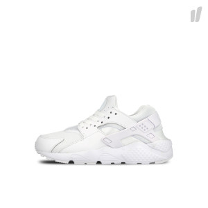 Nike Huarache Run GS ( 654275 110 )