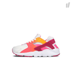 Nike Huarache Run GS ( 654280 103 )