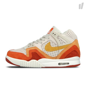 Nike Air Tech Challenge II QS ( 667444 008 )