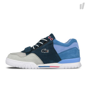 Lacoste L!VE Missouri LEM ( 7-30LEM1029GD1 )