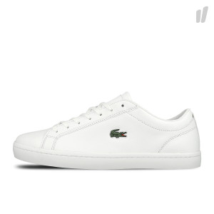 Lacoste Straightset BL1 CAM ( 7-33CAM1070001 )
