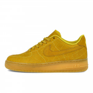 Nike Wmns Air Force 1´07 FW QS ( 704011 300 )