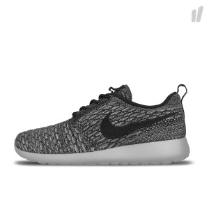 Nike Wmns Roshe One Flyknit ( 704927 007 )