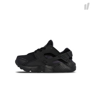 Nike Air Huarache PS ( 704949 020 )
