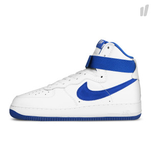 Nike Air Force 1 High Retro ( 743546 103 )