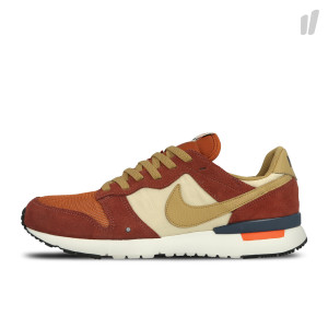 Nike Archive ´83.M ( 747245 201 )