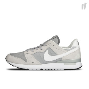 Nike Archive ´83.M ( 747245 002 )