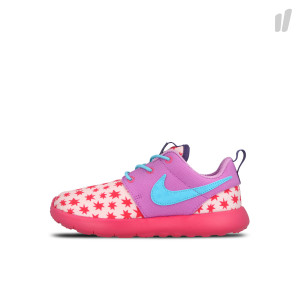Nike Roshe One Print PS ( 749347 604 )