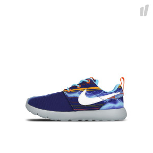Nike Roshe One Print PS ( 749355 401 )