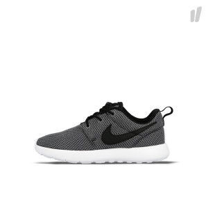 Nike Roshe One PS ( 749427 005 )