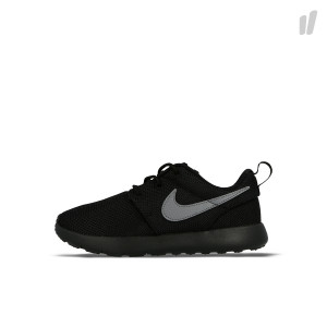Nike Roshe One PS ( 749427 020 )