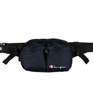 Champion Belt Bag ( 804843-BS501 )