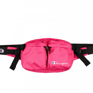 Champion Belt Bag ( 804843-PS025 )