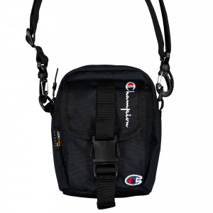 Champion Small Shoulder Bag ( 804844-KK001 )
