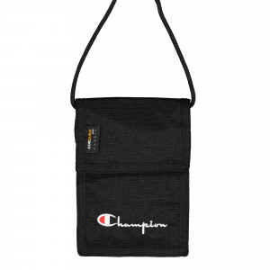 Champion Mini Shoulder Bag ( 804848-KK001 )