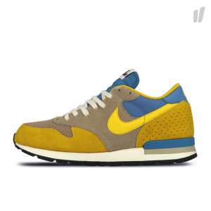Nike Air Epic QS ( 810171 200 )