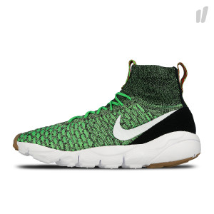 Nike Air Footscape Magista Flyknit ( 816560 300 )