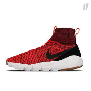 Nike Air Footscape Magista Flyknit ( 816560 600 )