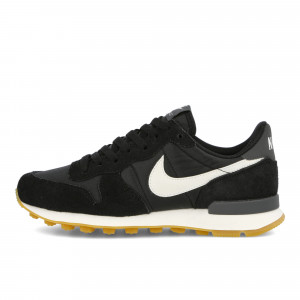 Nike Wmns Internationalist ( 828407 021 )