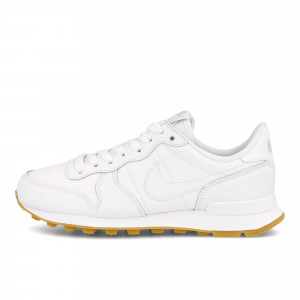 Nike Wmns Internationalist ( 828407 103 )